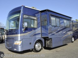 Used 2008  Fleetwood Discovery 40X by Fleetwood from Commonwealth RV in Ashland, VA
