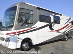 Used 2013 Coachmen Mirada 34BH available in Ashland, Virginia