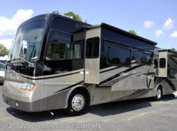 Used 2008 Tiffin Phaeton 40 QDH available in Ashland, Virginia
