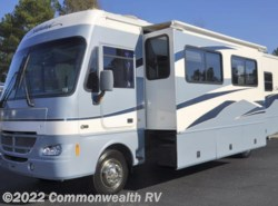 Used 2003 Fleetwood Southwind 32V available in Ashland, Virginia