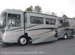 Used 2004 Winnebago Vectra 40KD available in Ashland, Virginia
