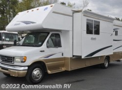 Used 2003 Holiday Rambler Atlantis 29PBD available in Ashland, Virginia