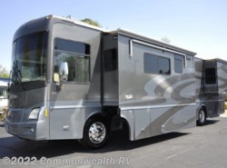 Used 2006 Winnebago Vectra 40 FD available in Ashland, Virginia
