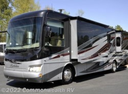 Used 2013 Forest River Berkshire 360QL available in Ashland, Virginia