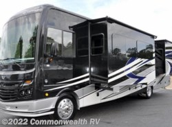 Used 2018 Fleetwood Bounder 36H available in Ashland, Virginia