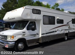Used 2003 Coachmen Leprechaun 305MB available in Ashland, Virginia