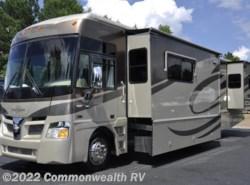 Used 2007 Itasca Suncruiser 38J available in Ashland, Virginia