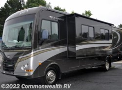 Used 2011 Fleetwood Terra 34DS available in Ashland, Virginia