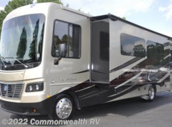 Used 2016 Holiday Rambler Vacationer 35DK available in Ashland, Virginia
