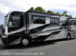 Used 2006 Fleetwood Revolution LE  available in Ashland, Virginia