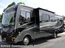 Used 2014 Fleetwood Terra 31C available in Ashland, Virginia