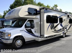 Used 2017 Thor Motor Coach Outlaw 29H available in Ashland, Virginia