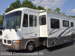 Used 2004 Tiffin Allegro 32 BAW available in Ashland, Virginia