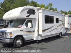 Used 2013 Thor Motor Coach Four Winds 31F available in Ashland, Virginia
