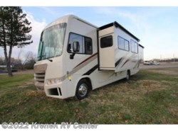 New 2016 Forest River Georgetown 3 Series 30X3 available in Coloma, Michigan