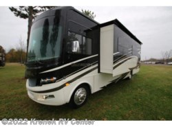 New 2016  Forest River Georgetown XL 369DS by Forest River from Krenek RV Center in Coloma, MI