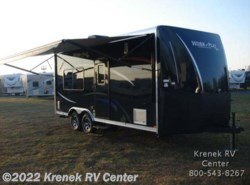 New 2015  Forest River Work and Play 18EC by Forest River from Krenek RV Center in Coloma, MI