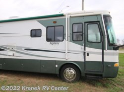 Used 2005  Holiday Rambler Neptune 36PDD by Holiday Rambler from Krenek RV Center in Coloma, MI