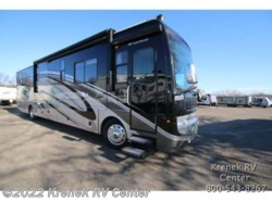 Used 2008 Fleetwood  40E available in Coloma, Michigan