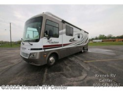 Used 2012  Coachmen Mirada 29DS by Coachmen from Krenek RV Center in Coloma, MI