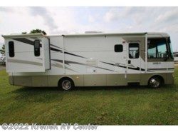 Used 2004  Holiday Rambler Admiral 30PDD by Holiday Rambler from Krenek RV Center in Coloma, MI
