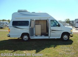 Used 2014  Genesis  Traveler 21 by Genesis from Krenek RV Center in Coloma, MI