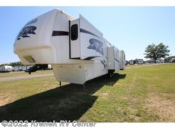 Used 2009  Keystone Montana 3605RL by Keystone from Krenek RV Center in Coloma, MI