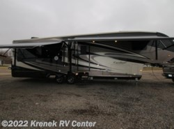 New 2016 Forest River Cardinal 3850RL available in Coloma, Michigan