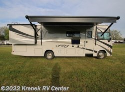 New 2017  Forest River FR3 30DS by Forest River from Krenek RV Center in Coloma, MI