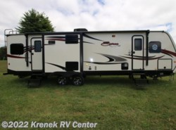 New 2017  K-Z  Spree® S303RL by K-Z from Krenek RV Center in Coloma, MI