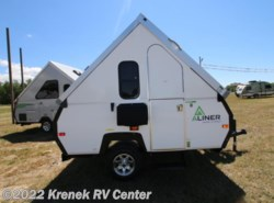 New 2017  Aliner Scout lite by Aliner from Krenek RV Center in Coloma, MI