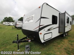 New 2017  K-Z  Spree® Escape E250S by K-Z from Krenek RV Center in Coloma, MI