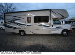 New 2016  Coachmen Leprechaun 260DS Chevy by Coachmen from Krenek RV Center in Coloma, MI