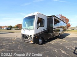 New 2017  Holiday Rambler Vacationer XE 36D by Holiday Rambler from Krenek RV Center in Coloma, MI