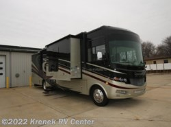 Used 2016  Forest River  378XLF by Forest River from Krenek RV Center in Coloma, MI