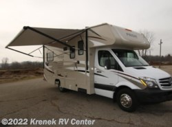 New 2017 Coachmen Prism LE 2150LE available in Coloma, Michigan