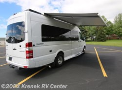 New 2018 Coachmen  GAB24QM available in Coloma, Michigan