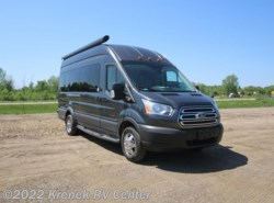 New 2019 Coachmen Crossfit 22C available in Coloma, Michigan
