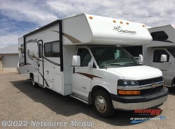 Used 2013 Coachmen Freelander  29QB Chevy 4500 available in Hurricane, Utah