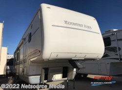 Used 1995 Newmar Kountry Aire 36RLDK available in Hurricane, Utah