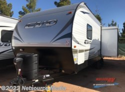 New 2019 Forest River Evo T2460 available in Hurricane, Utah