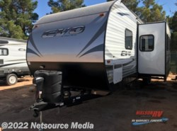 New 2019 Forest River Evo 2990 available in Hurricane, Utah