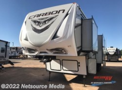 New 2019 Keystone Carbon 403 available in Hurricane, Utah