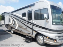 New 2016  Fleetwood Southwind 34A by Fleetwood from Ansley RV in Duncansville, PA