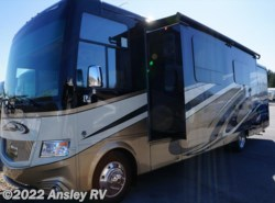 New 2016  Newmar Canyon Star 3710 by Newmar from Ansley RV in Duncansville, PA