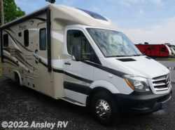 Used 2015  Coachmen Prism 24G by Coachmen from Ansley RV in Duncansville, PA