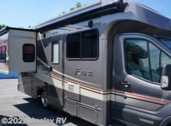 New 2017 Winnebago Fuse 23T available in Duncansville, Pennsylvania