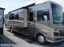 New 2017  Fleetwood Bounder 36Y by Fleetwood from Ansley RV in Duncansville, PA