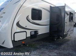 New 2017  CrossRoads Sunset Trail Super Lite ST240BH by CrossRoads from Ansley RV in Duncansville, PA