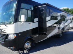 New 2017  Newmar Bay Star Sport 3210 by Newmar from Ansley RV in Duncansville, PA